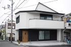 東大阪 B邸