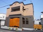 過去の施工実績 | 札幌市で注文住宅から... 札幌市西区 O様邸
