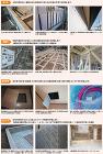 長期優良住宅施工例 | 札幌市で注文住宅...