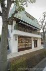 ハウスデザイン 詳細|神奈川(横浜・川崎... /system2/image_th/20141123/000072574.jpg