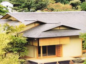 東京都大田区の社寺古典建築と耐震診断・耐...