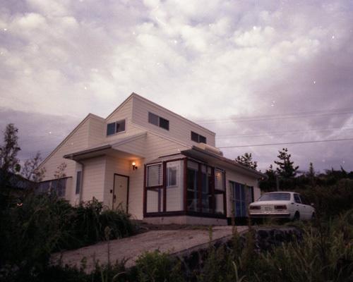 千葉県 H氏邸