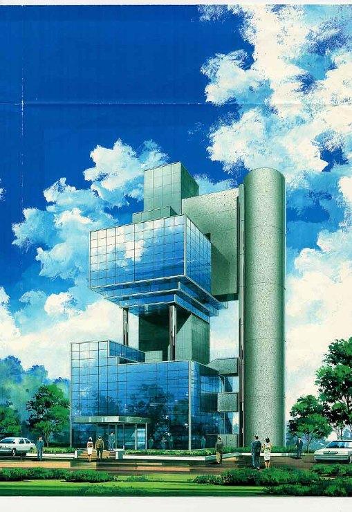 一級建築士事務所株式会社SO建築工房