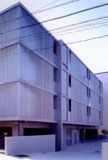 建築計画Artスタジオ