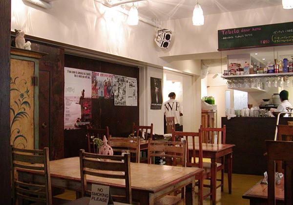 TETSUO KAWABE STUDIO
