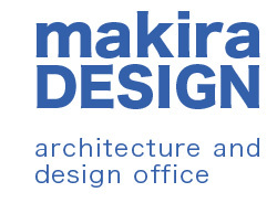 makira DESIGN - work...