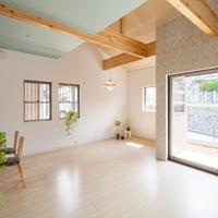 作品紹介|埼玉所沢|住宅・福祉施設・マン...