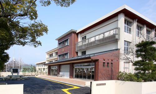 株式会社 水原建築設計事務所
