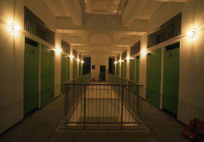 Works-集合住宅|ぼんぼり光環境計画