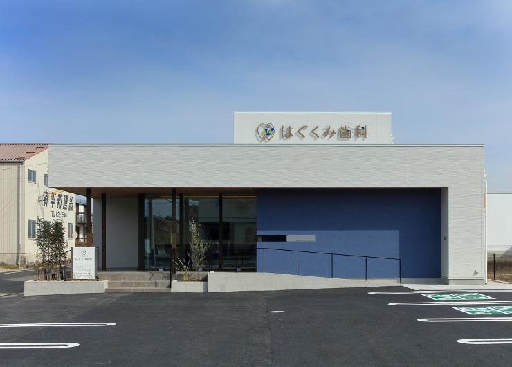 4133 BOBTAIL | 岐阜県岐阜...
