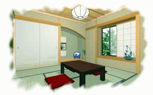竹之内建築事務所の作品集2