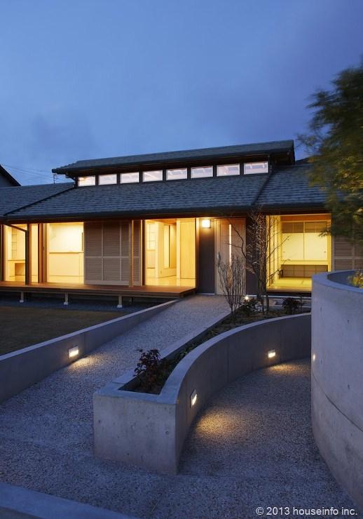 H006-A-house   house...