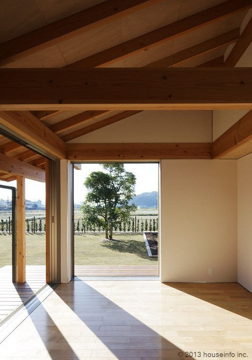 H006-A-house | house...