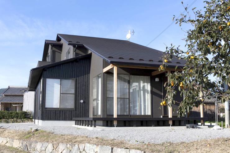 (2014)近江八幡南津田の家 - 建築...