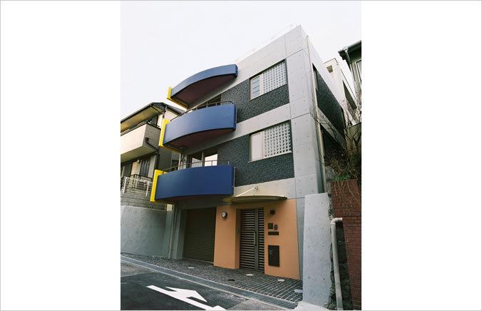 神戸市中央区S邸(注文住宅):photo