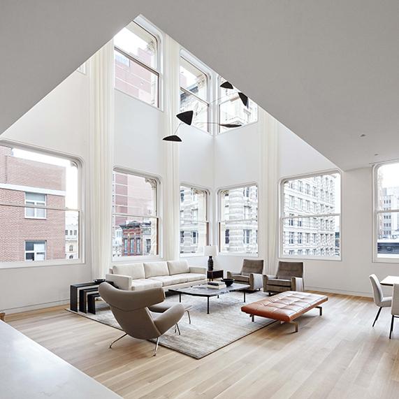 Sba monaco condomin kenken for Interior design room grid