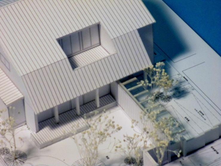 O邸計画-2   一級建築士事務所 mn...