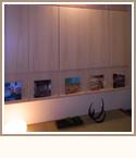ホリイは家の造り付け家具、造作家具などプ...