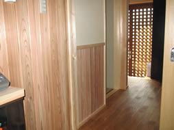 施工事例2 住宅建築用木材(製材品)奈良...