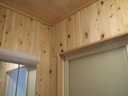 施工事例2|住宅建築用木材(製材品)奈良...