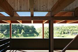 山本雅紹建築設計事務所 | WORKS