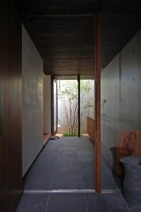 05_aizaki_2011-06-24_10-03-20