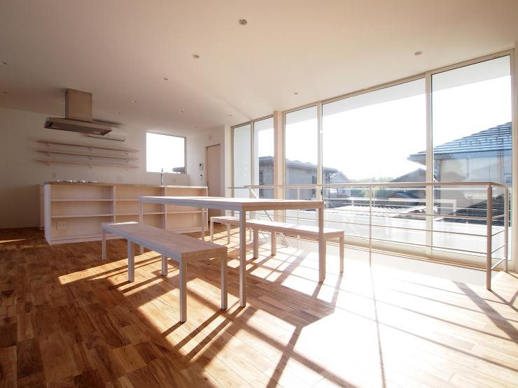 WORKS | グラムデザイン一級建築士...