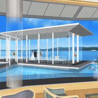 WORKS|松本大建築設計事務所