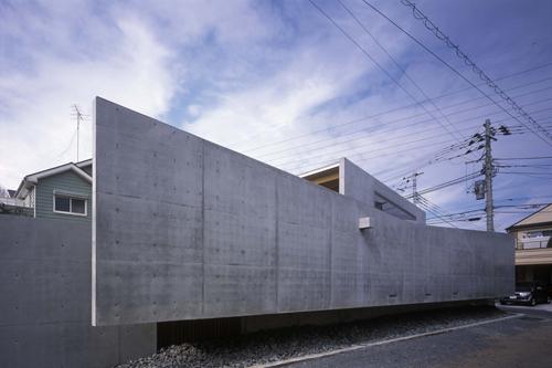 東京工業大学・安田幸一研究室