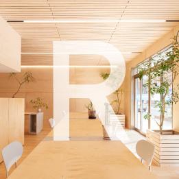 works - 西宮・芦屋の建築デザイン...