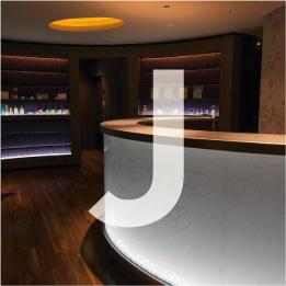 J BUILDING