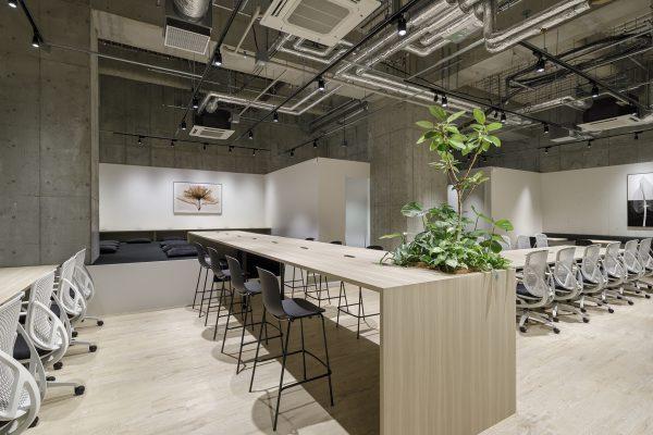 Bespoke architects I...