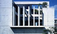 沖縄一級建築設計事務所│Studio B...