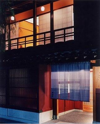 -architect office- S...
