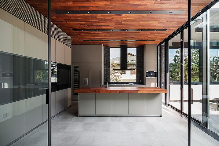 kreis-kitchen-work-so-house-02