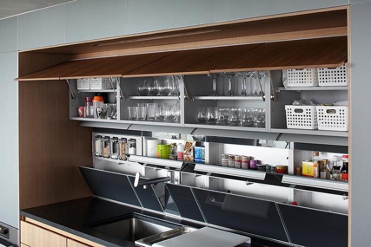 kreis_kitchen_work_131021_017