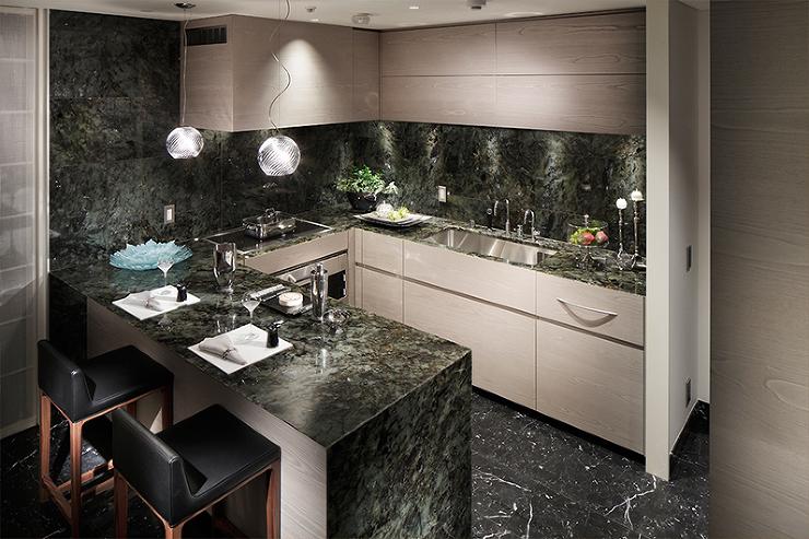 kreis_kitchen_work_131021_01