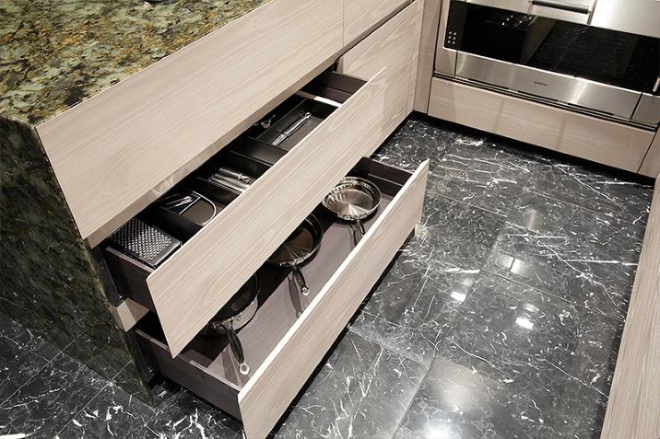 kreis_kitchen_work_131021_07