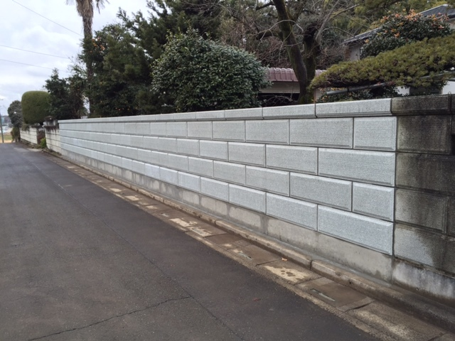 有限会社 山田工業 施工事例
