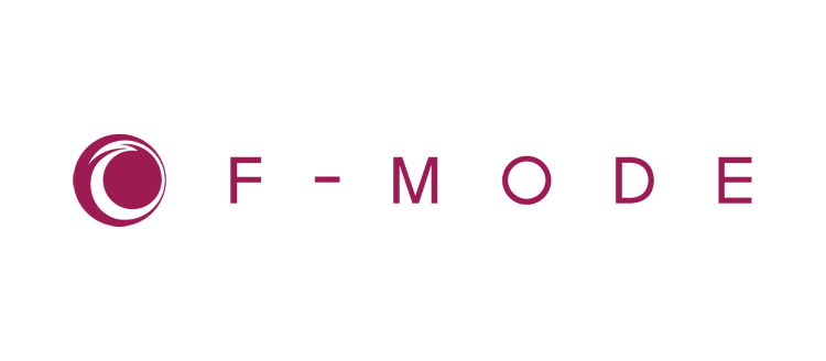 F-MODE design works