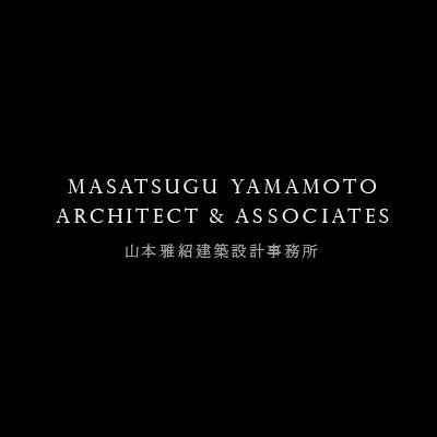 山本雅紹建築設計事務所 | 沖縄 赤瓦の現場から。