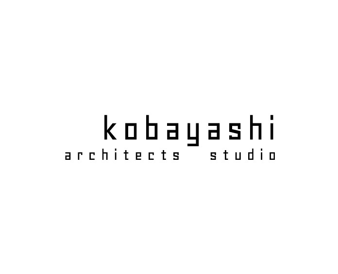 KOBAYASHI ARCHITECTS