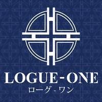 LOGUE-ONE(飲食店デザイン・設計・監理、繁盛店プロデュース、開...