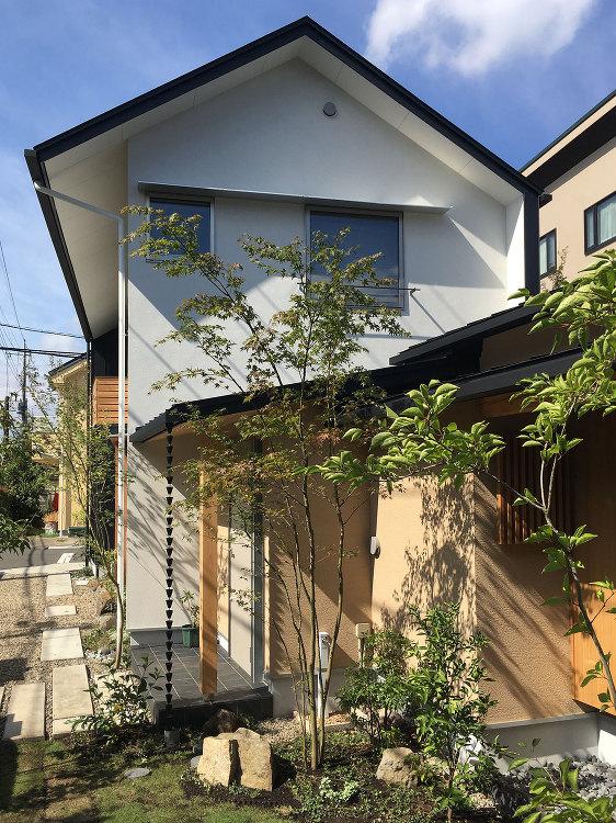 櫛田建築設計室 一級建築士事務所