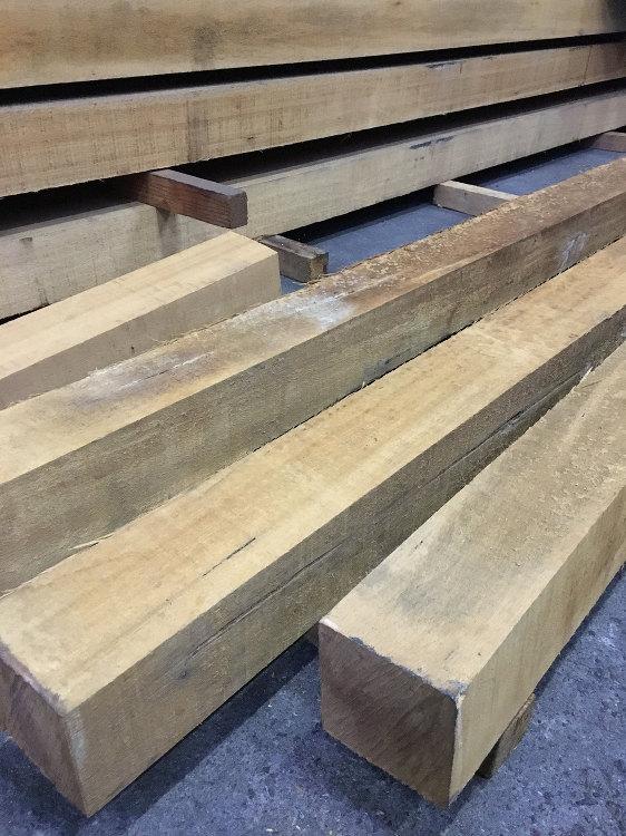よくある質問と回答 - 無垢フローリングと木材の販売 材木屋