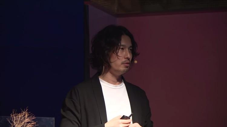 建築によって忘れてしまったものを、建築によって思い出す - Kentaro Yamazaki - TEDxHimi
