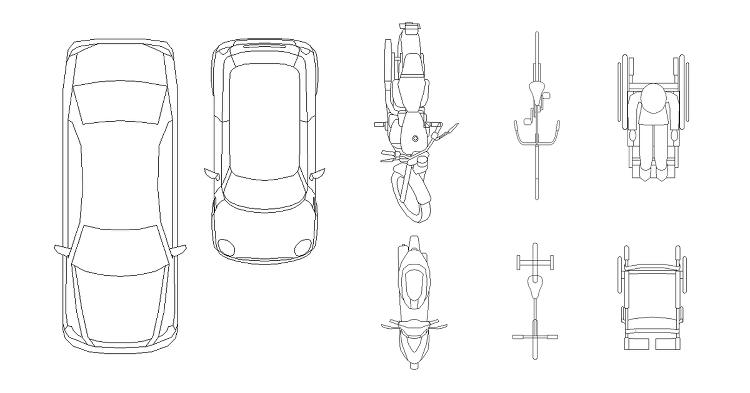 CADデータフリーダウンロード | 建築パース.com