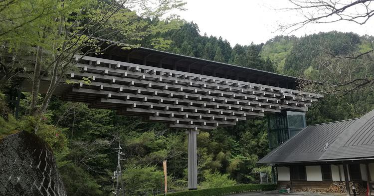 高知県の建築物一覧 | 日本建築めぐり | 建築パース.com