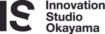 イノベーション・スタジオ・オカヤマ