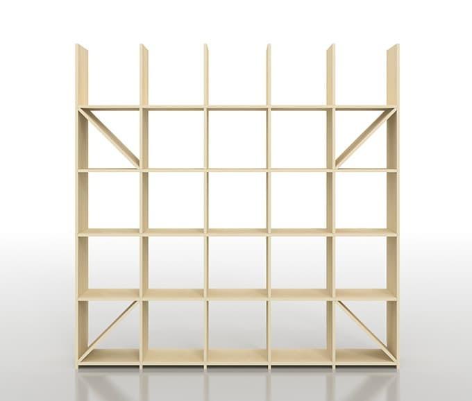 本棚 子供部屋におすすめの本棚 本棚の通販はマルゲリータ